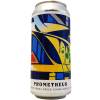 biere-prometheus-dipa-44-cl-brasserie-broaden-&-build-finback-brewery