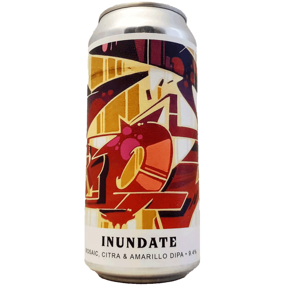 biere-inundate-dipa-44-cl-brasserie-broaden-&-build
