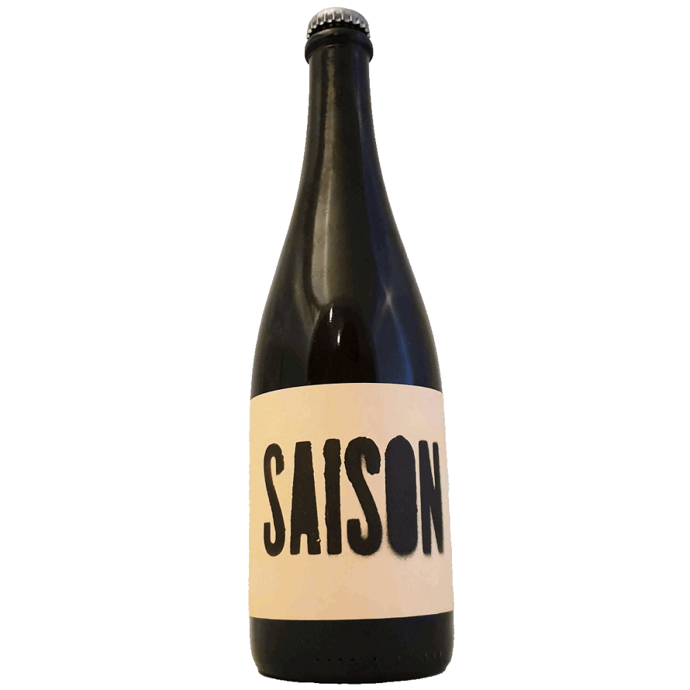 biere-saison-75-cl-brasserie-cyclic-beer-farm