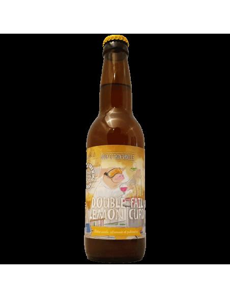 biere-double-fail-lemon-curd-sour-citron-vanille-brasserie-the-piggy-brewing-company-bouteille