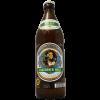 Lagerbier Hell 50 cl - Augustiner-Bräu München