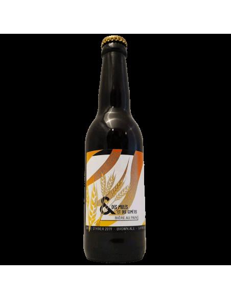 biere-des-mules-et-des-cometes-33-cl-brown-ale-pain-brasserie-artisanale-la-vieille-mule