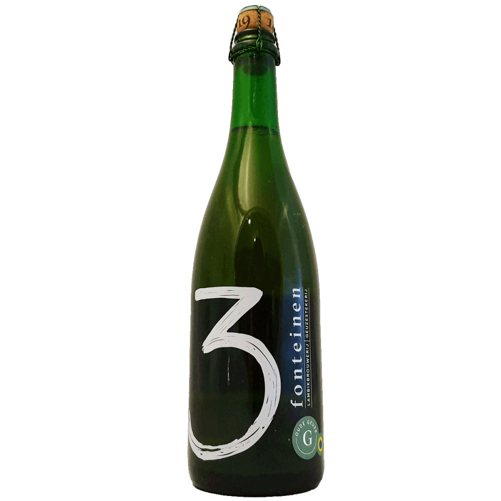 biere-oude-geuze-season-18-19-blend-no-46-75-cl-3-fonteinen