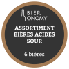 assortiment-pack-bieres-artisanales-craft-acides-sour