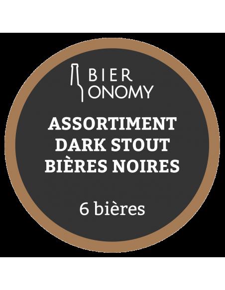 assortiment-pack-stout-bieres-noires-porter-bieronomy