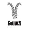 Pack Brasserie Galibier 7 bières