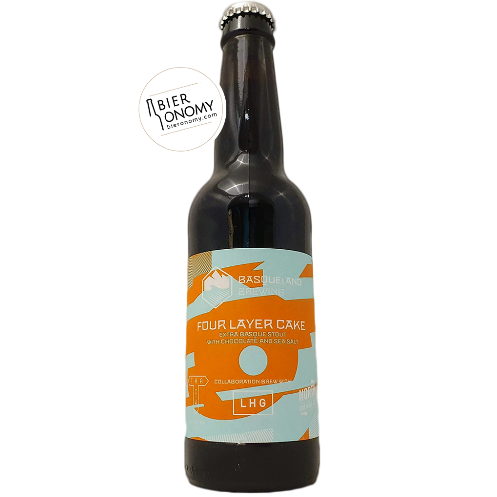 biere-four-layer-cake-basqueland-brewing-track-left-handed-giant-north-bouteille