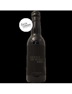 biere-icebock-baltic-porter-bevog-de-molen-kees-brasserie-bouteille