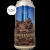 biere-rosetta-cone-west-coast-ipa-burnt-mill-brewery-brasserie-canette