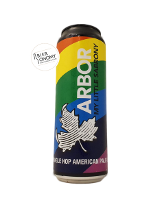 biere-my-little-sabrony-pale-ale-canette-arbor-ales-brasserie