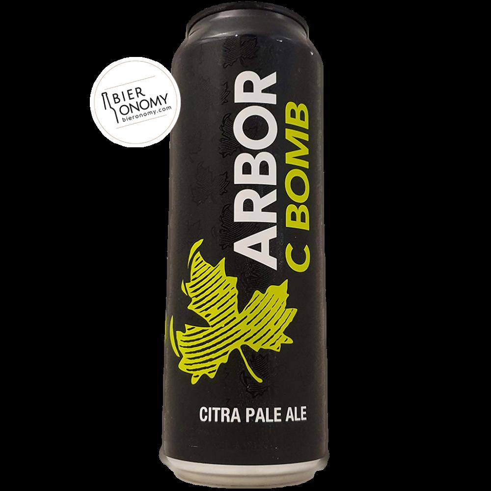 biere-c-bomb-pale-ale-canette-arbor-ales-brasserie