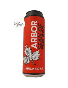 biere-sean-of-the-red-american-red-ale-arbor-ales-canette-brasserie