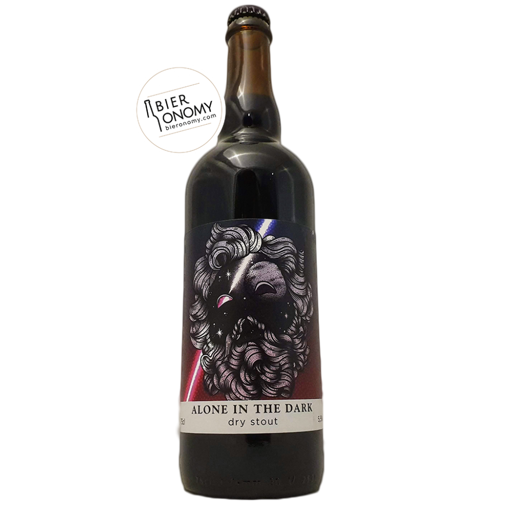 biere-alone-in-the-dark-dry-stout-bouteille-75-cl-brasserie-arav