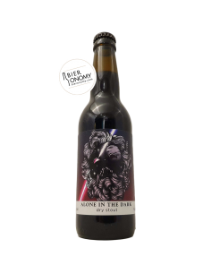 biere-alone-in-the-dark-dry-stout-bouteille-33-cl-brasserie-arav