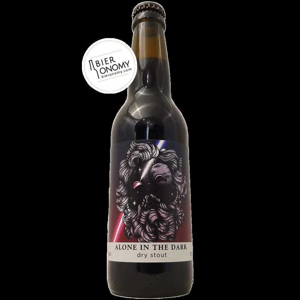 biere-alone-in-the-dark-dry-stout-bouteille-33-cl-brasserie-arav