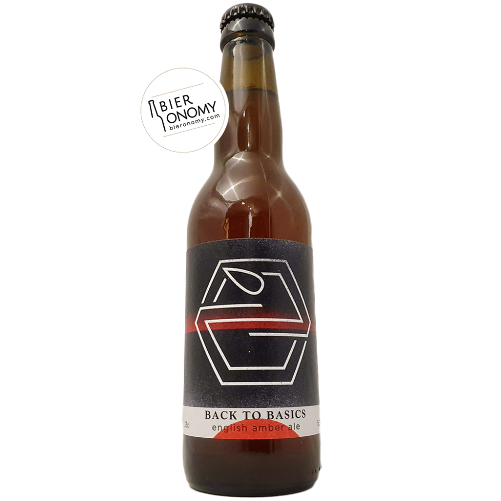 biere-back-to-basics-english-amber-ale-bouteille-33-cl-brasserie-arav