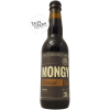 biere-mongy-oatmeal-stout-cafe-bouteille-33-cl-brasserie-cambier