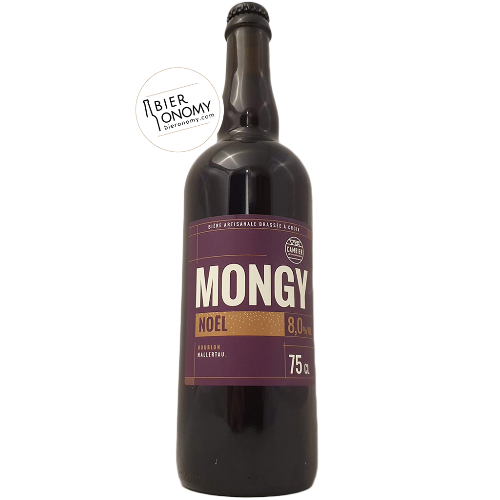 biere-mongy-noel-bouteille-75-cl-brasserie-cambier