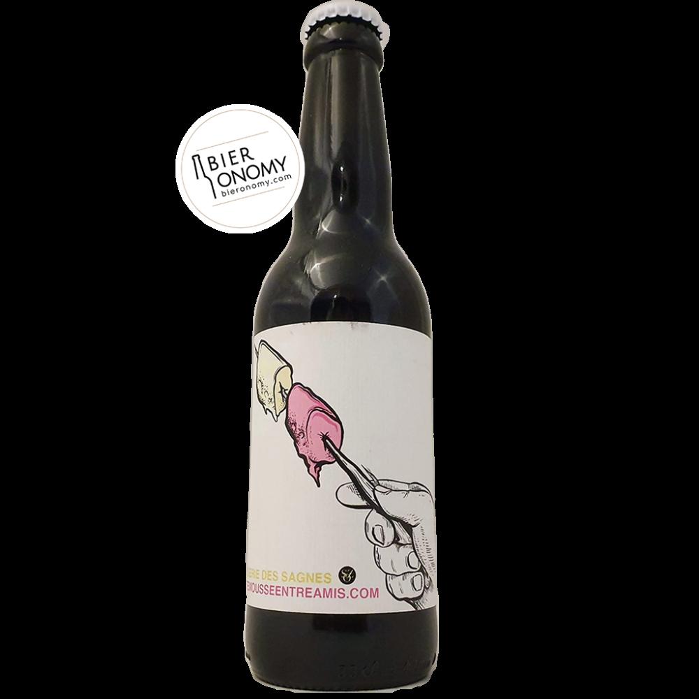 biere-choco-milk-stout-petitemousseentreamis-brasserie-des-sagnes-bouteille-33-cl
