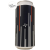 biere-baltic-porter-cherry-north-brewing-pressure-drop-brasserie-canette