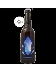 biere-quartz-vienna-lager-bouteille-brasserie-galibier