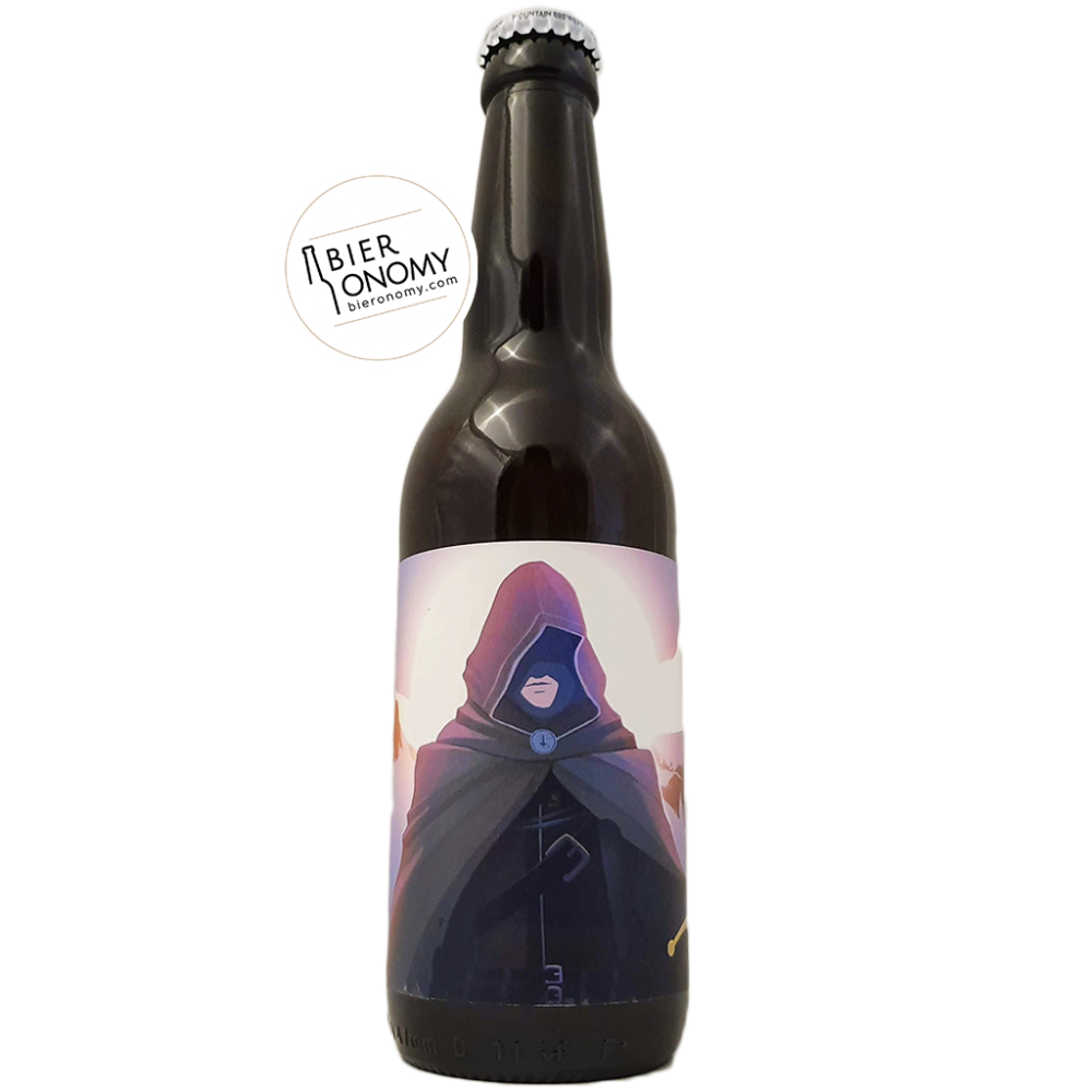 biere-mountain-monk-quadruple-brasserie-galibier-bouteille