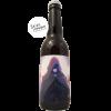 biere-mountain-monk-quadruple-brasserie-galibier-bouteille