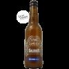 biere-one-world-saison-bouteille-brasserie-cambier-galibier