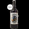 biere-la-cuvee-des-cordistes-triple-ambree-bouteille-75-cl-brasserie-la-baujue