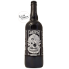 biere-vices-&-versa-bouteille-75-cl-brasserie-la-baujue