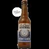 biere-grange-blanche-bouteille-33-cl-brasserie-artisanale-la-canute-lyonnaise