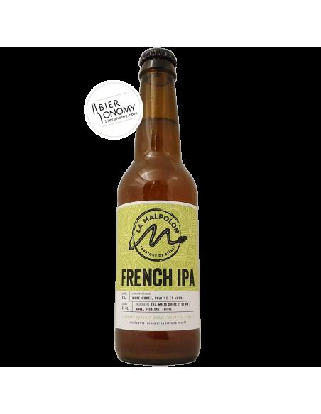 biere-french-ipa-bouteille-33-cl-brasserie-la-malpolon