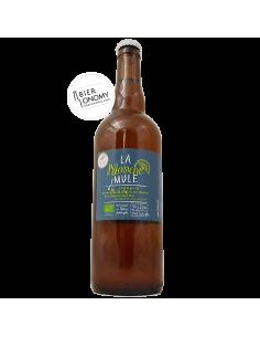 biere-la-blanche-mule-wheat-ale-brasserie-artisanale-la-vieille-mule-75-cl