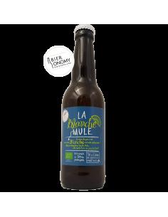 biere-la-blanche-mule-wheat-ale-brasserie-artisanale-la-vieille-mule-33-cl