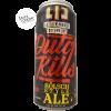 biere-dutch-kills-kolsch-lic-brewery-brasserie-canette