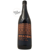 biere-decadence-2019-imperial-stout-brasserie-marble-brewery-bouteille-66-cl