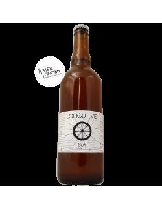 biere-sun-blanche-biere-ble-agrumes-bouteille-75-cl-brasserie-artisanale-longue-vie