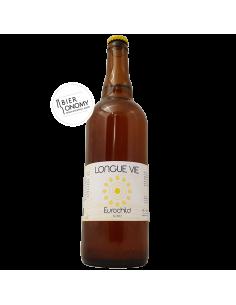 biere-eurochild-saison-bouteille-75-cl-brasserie-artisanale-longue-vie