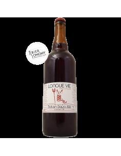 biere-satan-says-ale-smoked-ale-bouteille-75-cl-brasserie-artisanale-longue-vie
