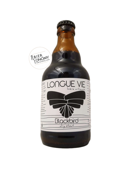 biere-blackbird-dry-stout-bouteille-33-cl-brasserie-artisanale-longue-vie