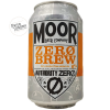 biere-zero-brew-amber-ale-moor-brewery-authority-zero-brasserie-canette