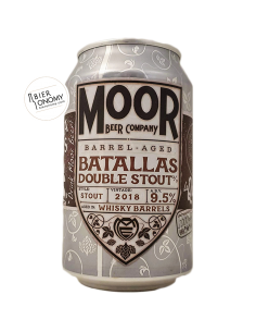 biere-batallas-double-stout-whisky-barrel-aged-brasserie-moor-brewery-canette