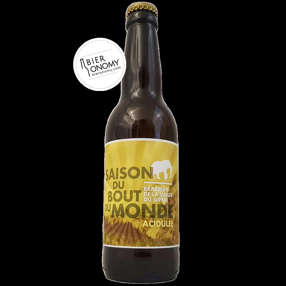 biere-saison-du-bout-du-monde-acidulee-bouteille-33-cl-brasserie-de-la-vallee-du-giffre