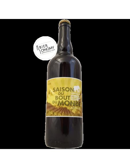 biere-saison-du-bout-du-monde-acidulee-bouteille-75-cl-brasserie-de-la-vallee-du-giffre