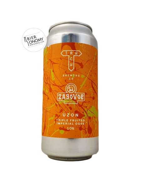 biere-uzon-triple-fruited-imperial-gose-track-brewing-company-zagovor-brewery-brasserie-canette
