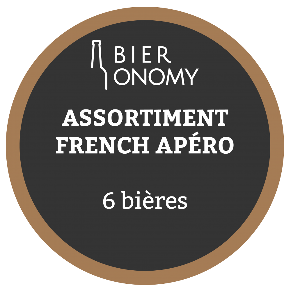 assortiment-french-apero-6-bieres-artisanales-bieronomy