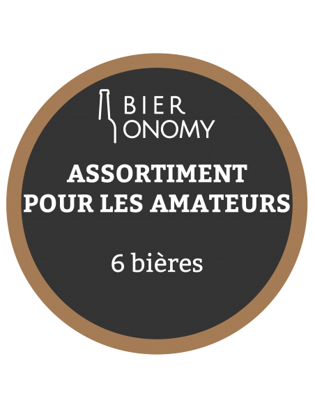 assortiment-pack-6-bieres-artisanales-pour-les-amateurs-craft-beer-bieronomy