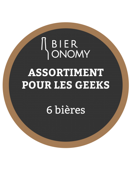assortiment-pack-pour-les-geeks-6-bieres-artisanales-craft-beer-bieronomy