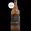 Cidre Extra Brut - 75 cl - Veyrat