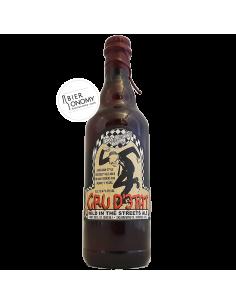 biere-cru-d-etat-ska-brewing-brasserie-bouteille